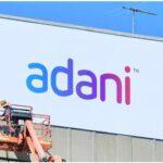 Les banques chinoises excluent le financement du projet de mine Carmichael d'Adani