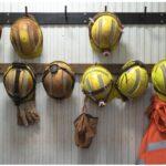 Emplois dans les mines australiennes: les opportunités d'emploi en hausse