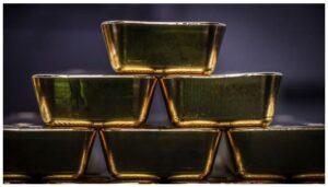 Le mineur d'or Newcrest enregistre des bénéfices plus élevés alors que le prix des métaux précieux s'envole