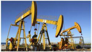 La faiblesse du dollar est le seul soutien ″ des prix du pétrole, selon un analyste