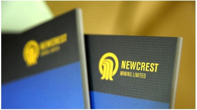Newcrest Mining confirme un cas positif de COVID-19 dans sa mine de Papouasie-Nouvelle-Guinée