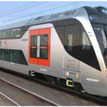"""Le syndicat ferroviaire, tramway et bus affirme que les nouveaux trains interurbains de NSW sont des """" citrons """" et présentent un risque pour les passagers"""