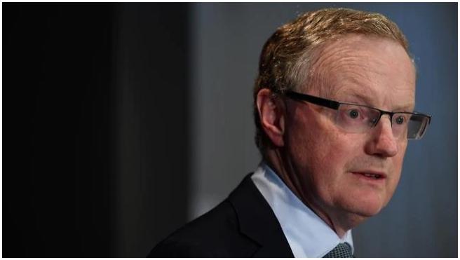La RBA met en garde contre un soutien budgétaire nécessaire pour limiter les impacts économiques du COVID-19