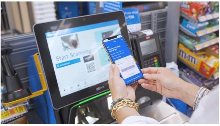 L'action de Walmart reçoit une augmentation de 24 milliards de dollars après que le détaillant a annoncé un service d'abonnement