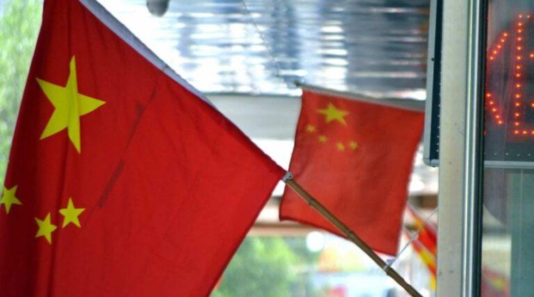 La Chine est «libre» en Asie du Sud-Est. Voici comment son influence peut façonner la région