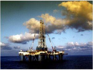 L'Australie et le Timor oriental vont déchirer un traité sur le pétrole et le gaz