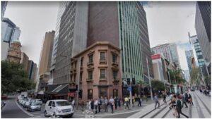 Avertissement COVID urgent pour le CBD de Sydney après six nouveaux cas