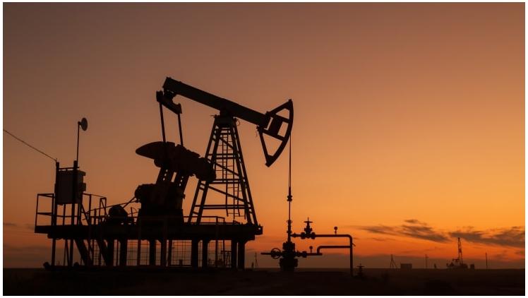 Les prix du pétrole au plus bas d'un mois sur la demande inquiète