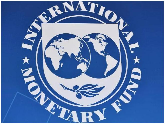Le Fonds monétaire international prévoit une économie mondiale atone