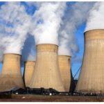 """Les contribuables paieront la facture pour la poussée du """" charbon propre """""""