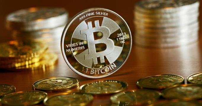 Le premier pays au monde veut faire du bitcoin une monnaie légale